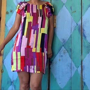 BB DAKOTA dress size M